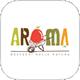 app-aromanatura-1.png