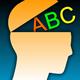 app-associaparole-1.png