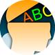 app-associaparole2-1.png