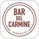 app-bardelcarminesorrento-1.png