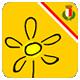 app-barisocial-1.png