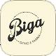 app-bigapalermo-1.png