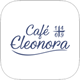 app-cafeeleonora-1.png