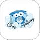 app-cleandelivery-1.png