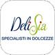 app-delisiasweetstore-1.png