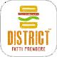 app-district-1.png