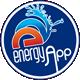 app-energylive-1.png
