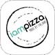 app-iampizza-1.png