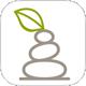 app-ilgiardinodelrenumana-1.png