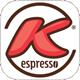 app-kikkoespresso-1.png