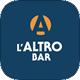 app-laltrobar-1.png
