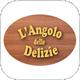 app-langolodelledelizienumana-1.png