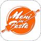 app-maniinpastagravellona-1.png