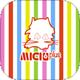 app-micioplus-1.png