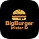 app-misterd-1.png