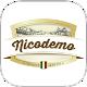 app-nicodemosupermercati-1.png