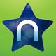 app-nightguide-1.png