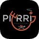app-pierrifoodfactory-1.png