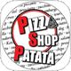 app-pizzapatatashop-1.png
