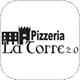 app-pizzerialatorre20-1.png