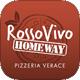 app-rossovivohomeway-1.png
