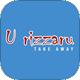 app-urizzaru-1.png